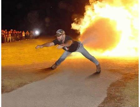 flaming_ass