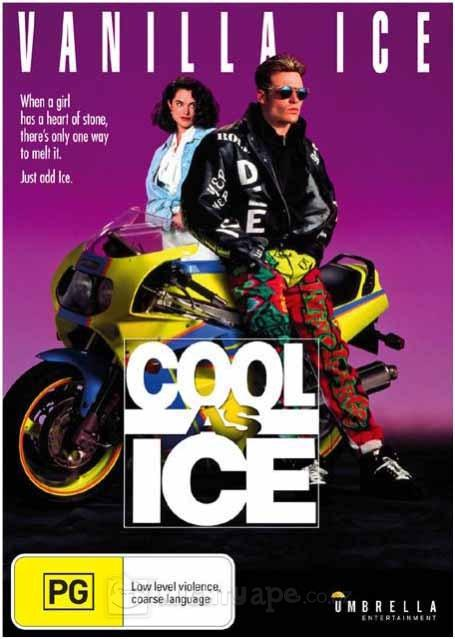 cool-as-ice-15247183-5.jpg