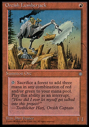Orcish Lumberjack.jpg