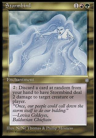 Stormbind.jpg