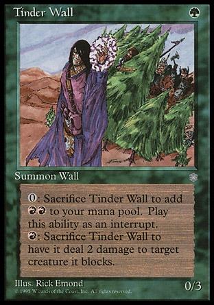 Tinder Wall.jpg