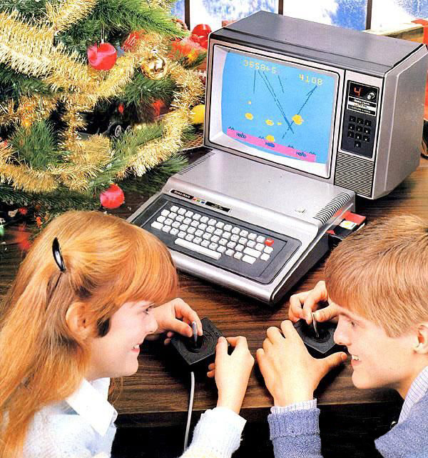 computer era013.jpg